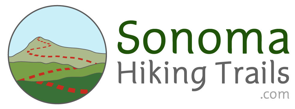 Sonoma Hiking Trails